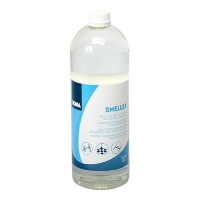 Smellex reiniger industrie schmutzwasser tauchpumpen - Kunststoff fensterrahmen reparieren ...