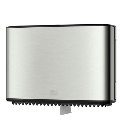 770000 Sleutel Voor Tork Dispensers Boma Alles Voor