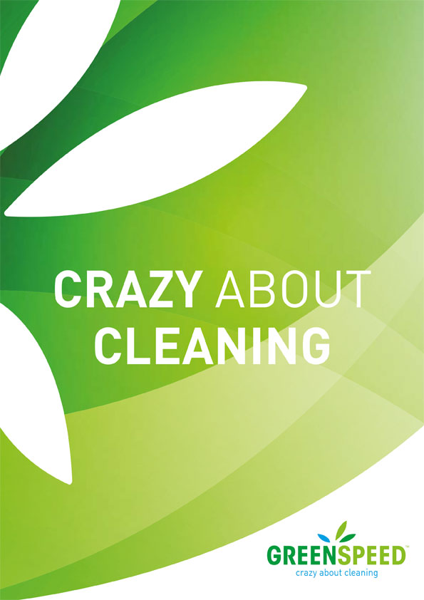 Greenspeed_CrazyAboutCleaning