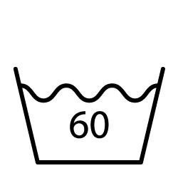 WASH_60.jpg